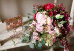 flower-bouquets-styles