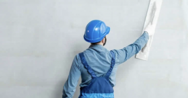 plastering-wall-guide