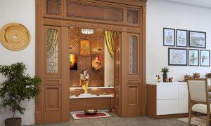 Architecture Firms in Gurgaon   ACad Studio