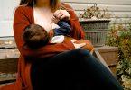 Common Breastfeeding Myths