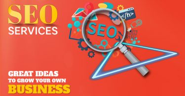 SEO Services in Manchester