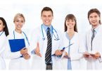 What is MBBS? Eligiblity & Admissions