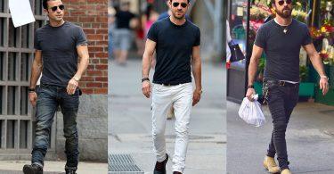 shirts fashion